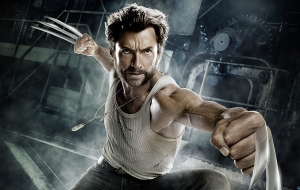 Hugh Jackman Wallpapers HD