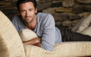 Hugh Jackman Widescreen