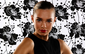 Indiana Evans HD Desktop