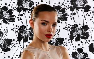 Indiana Evans High Definition Wallpapers