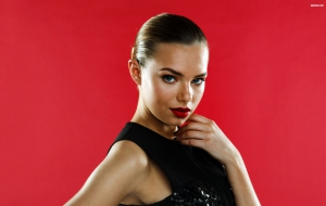 Indiana Evans High Quality Wallpapers