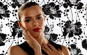 Indiana Evans Wallpapers HD