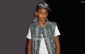 Jaden Smith Photos