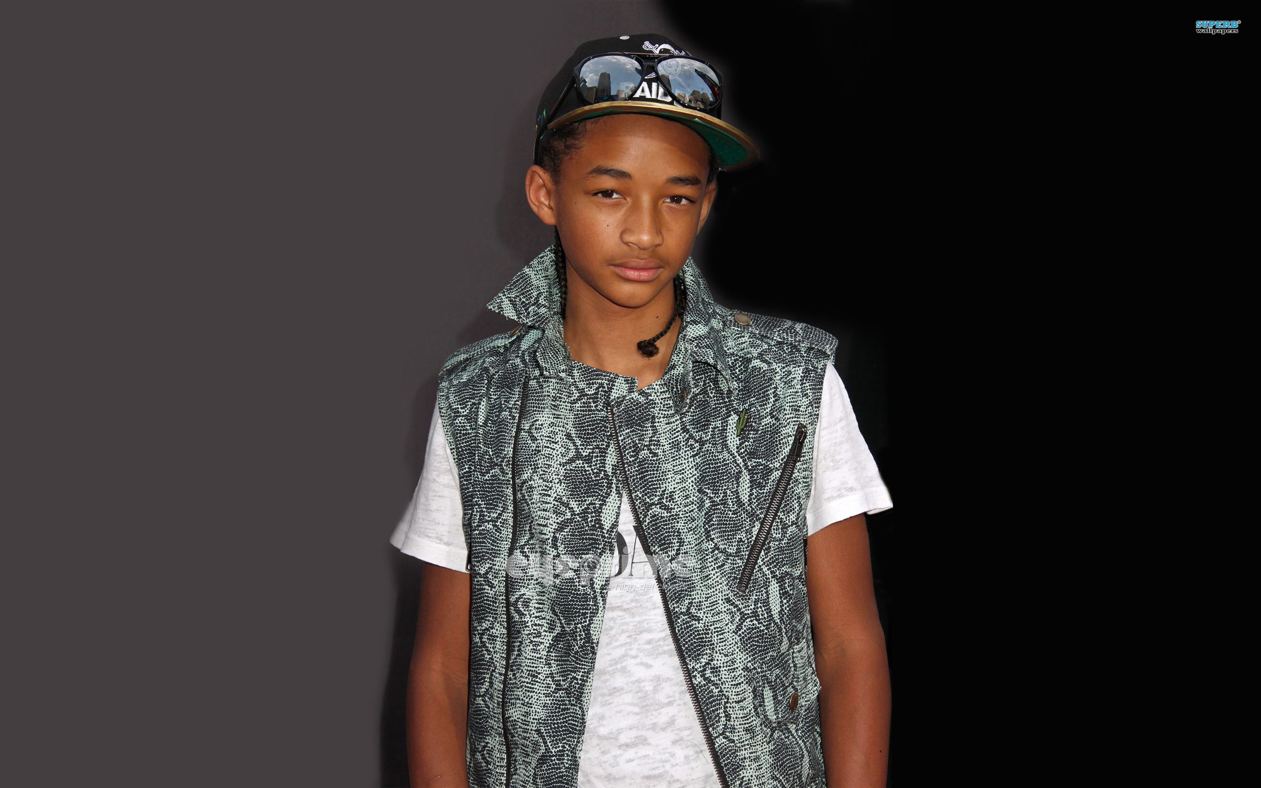 Jaden Smith Wallpapers High Resolution and Quality Download