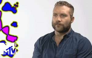 Jai Courtney Background