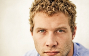 Jai Courtney HD