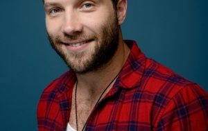 Jai Courtney High Definition