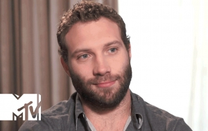 Jai Courtney High Definition Wallpapers