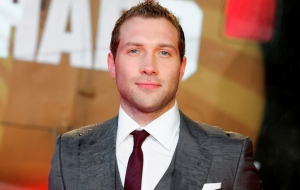 Jai Courtney Images