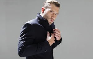 Jai Courtney Wallpapers