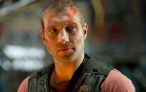 Jai Courtney Wallpapers HD