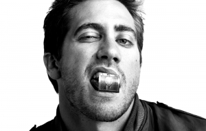 Jake Gyllenhaal ComputerWallpaper