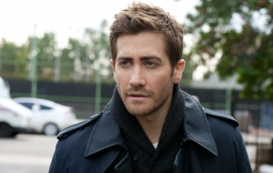Jake Gyllenhaal HD