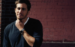 Jake Gyllenhaal Wallpapers