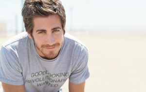 Jake Gyllenhaal Wallpapers HD
