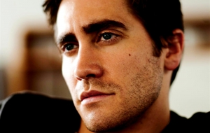 Jake Gyllenhaal Widescreen