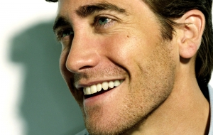 Jake Gyllenhaal For Desktop
