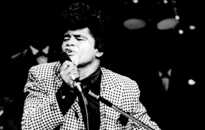 James Brown Wallpapers HD