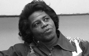 James Brown Full HD