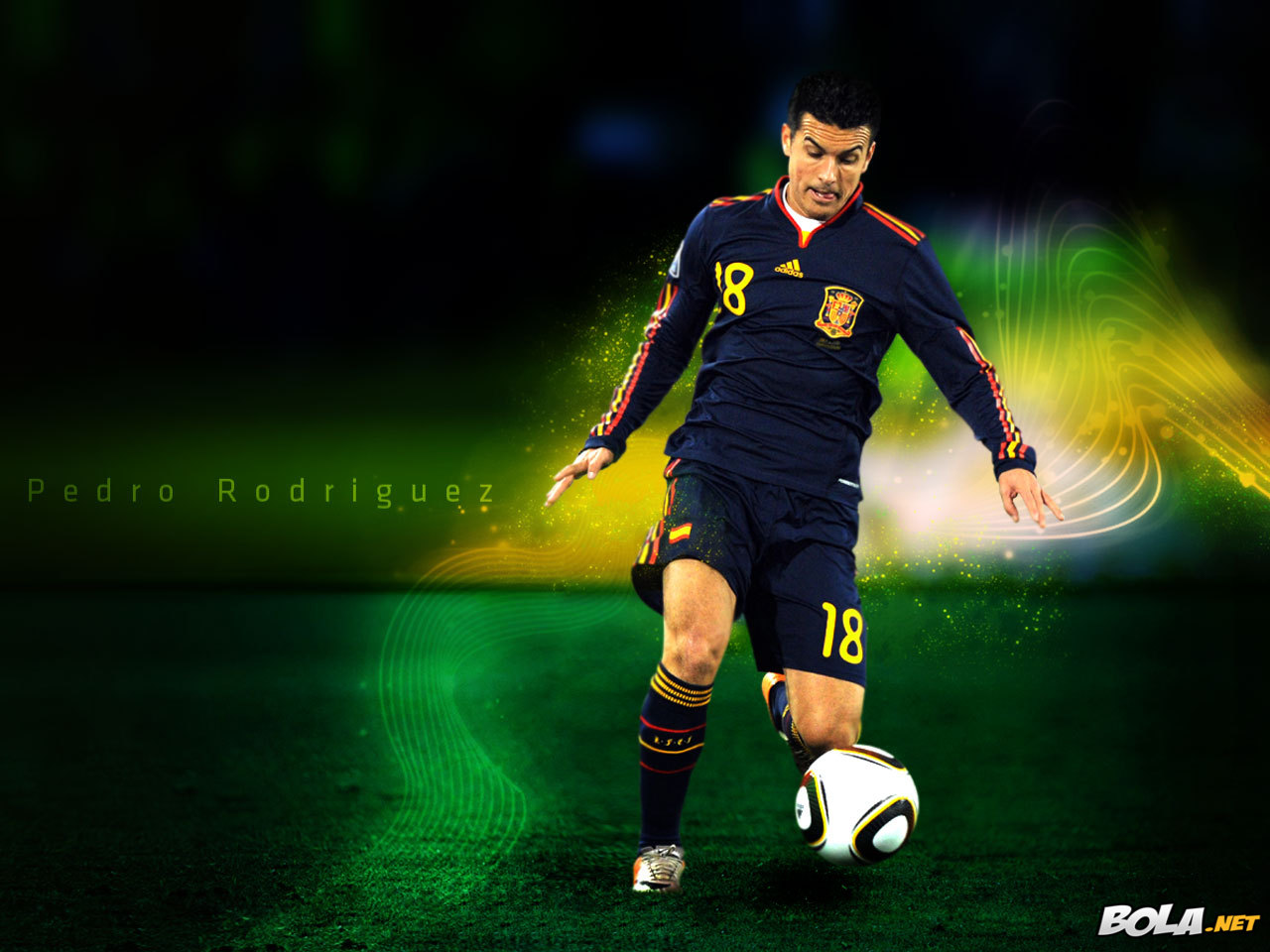 James Rodriguez Wallpapers High Resolution And Quality