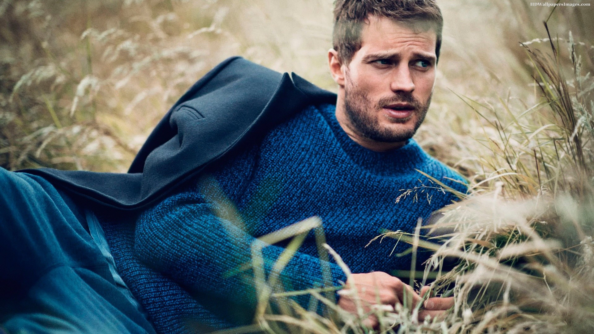 Cars 1 Full Movie >> Jamie Dornan Wallpapers High Resolution and Quality Download