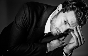 Jamie Dornan Full HD