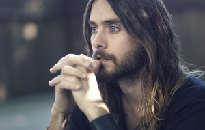 Jared Leto High Definition Wallpapers