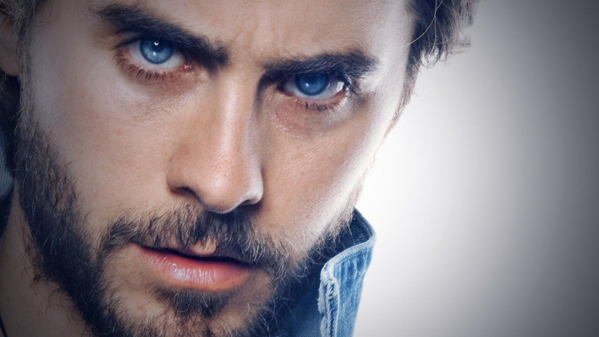 Jared Leto Wallpapers High Resolution and Quality Download Jared Leto