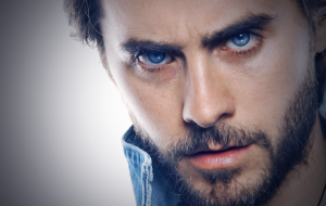 Jared Leto Wallpapers HD