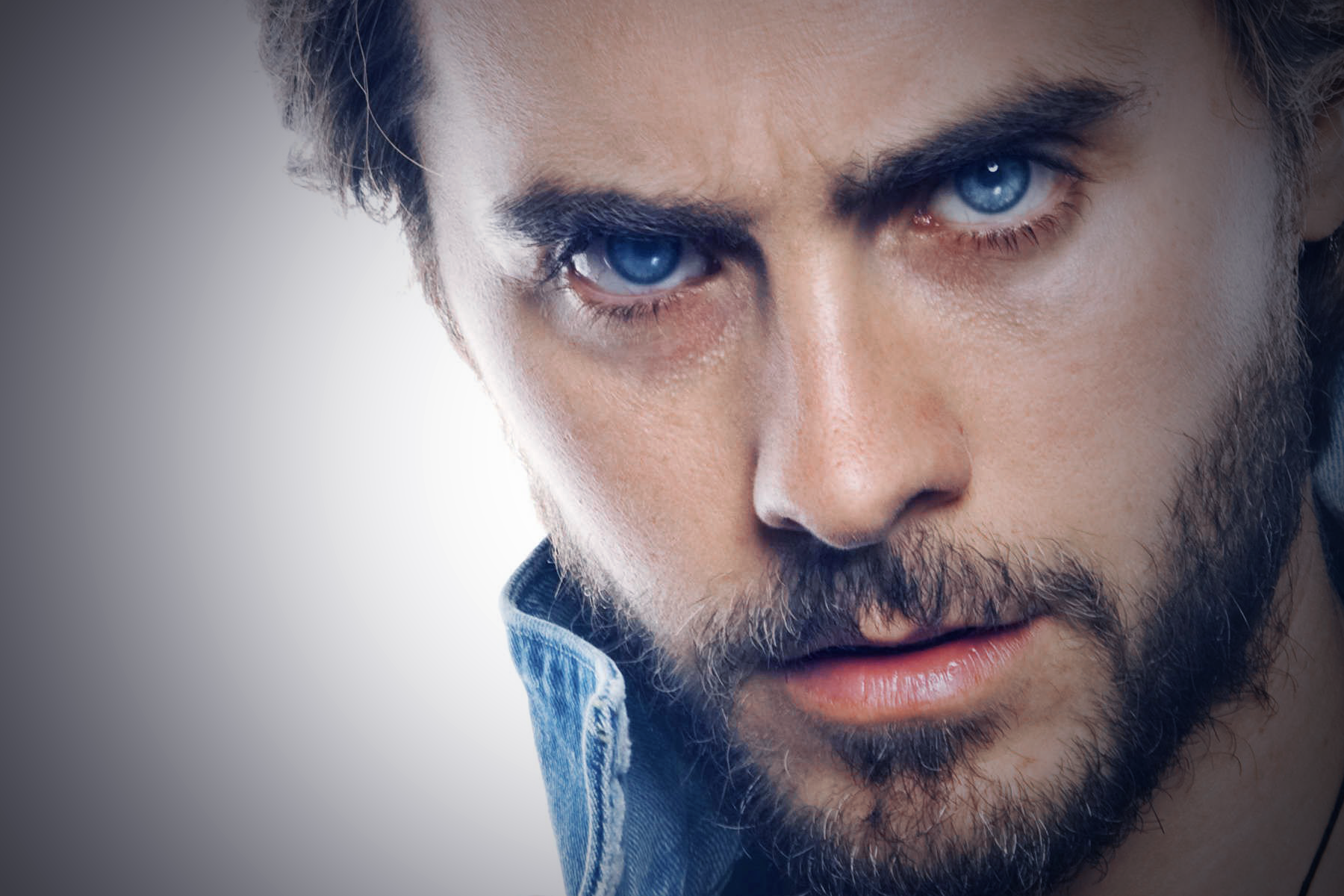 Jared Leto Wallpapers High Resolution and Quality Download