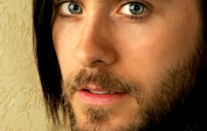 Jared Leto For Desktop