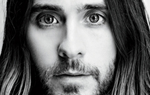 Jared Leto Full HD