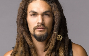 Jason Momoa HD Wallpaper