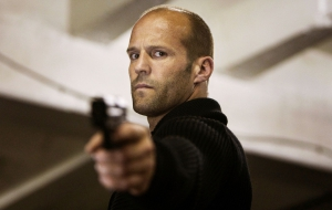 Jason Statham Computer Wallpaper