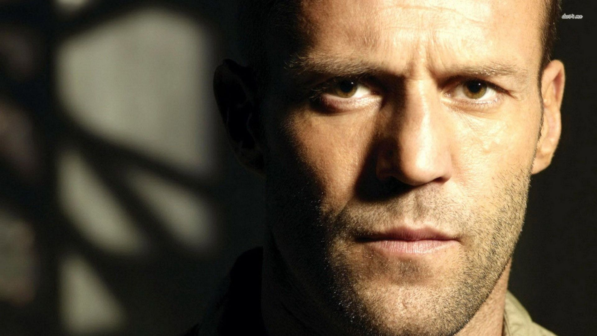 Jason statham wallpapers high resolution and quality download - High resolution wallpaper celebrity ...