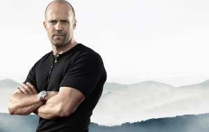 Jason Statham Wallpapers HD