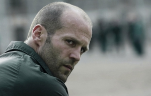 Jason Statham Widescreen