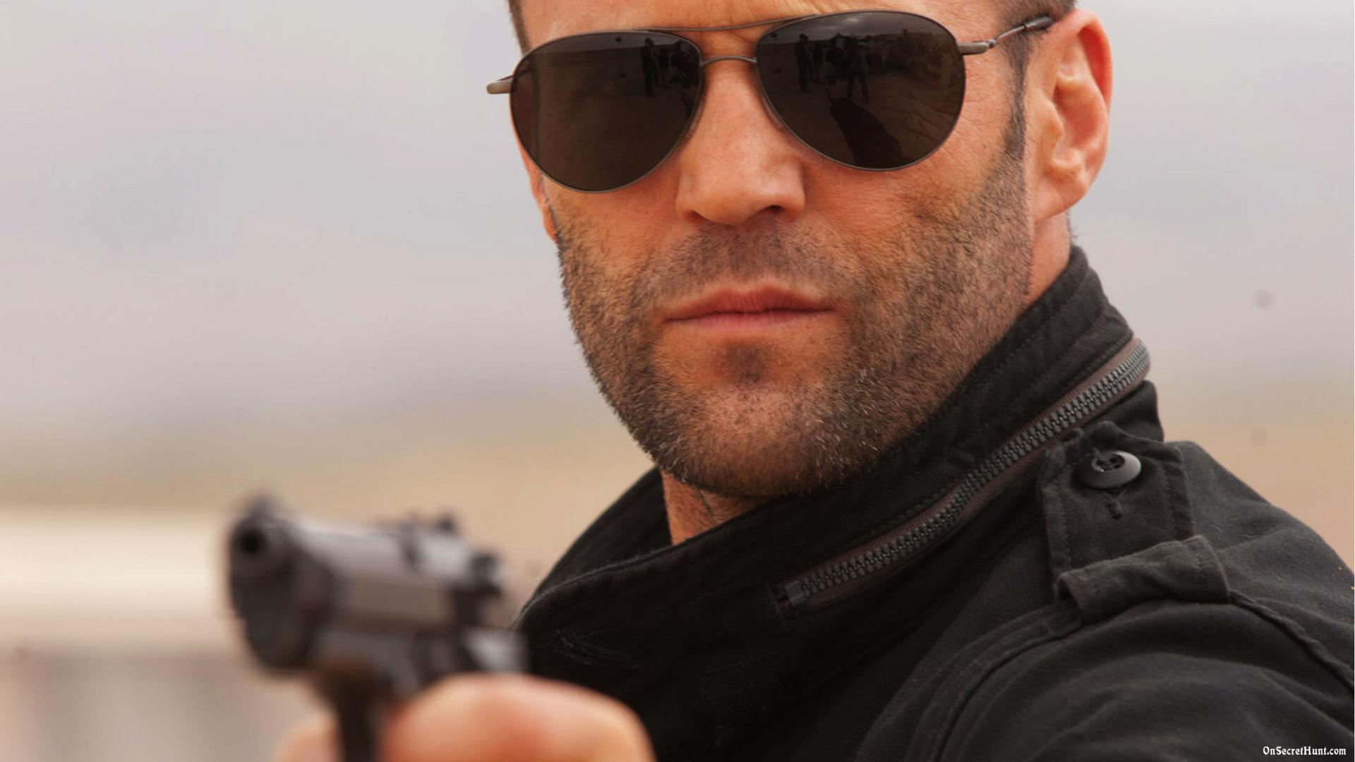 c1e7df497d Jason Statham Wallpapers High Resolution and Quality Download