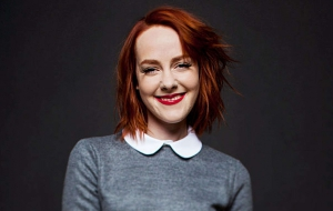 Jena Malone High Quality Wallpapers