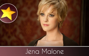 Jena Malone Full HD
