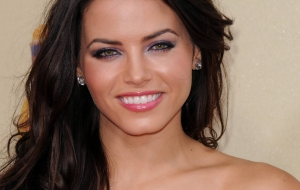Jenna Dewan Tatum High Definition Wallpapers