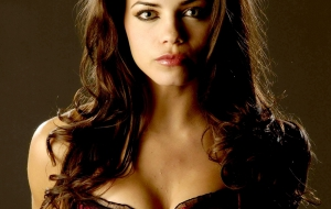 Jenna Dewan Tatum High Quality Wallpapers