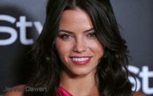 Jenna Dewan Tatum Full HD