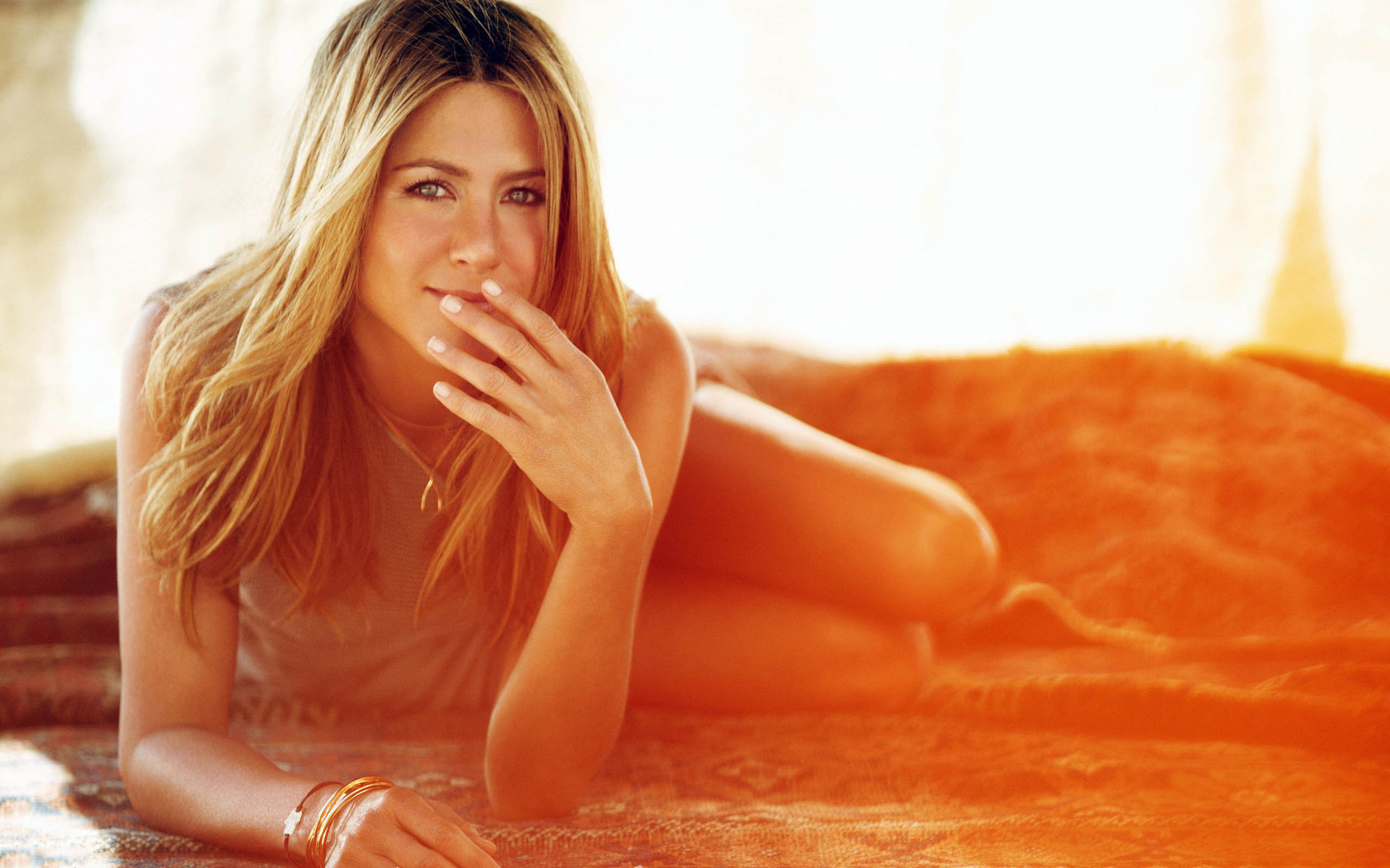 Jennifer Aniston Wallpapers High Resolution And Quality Download