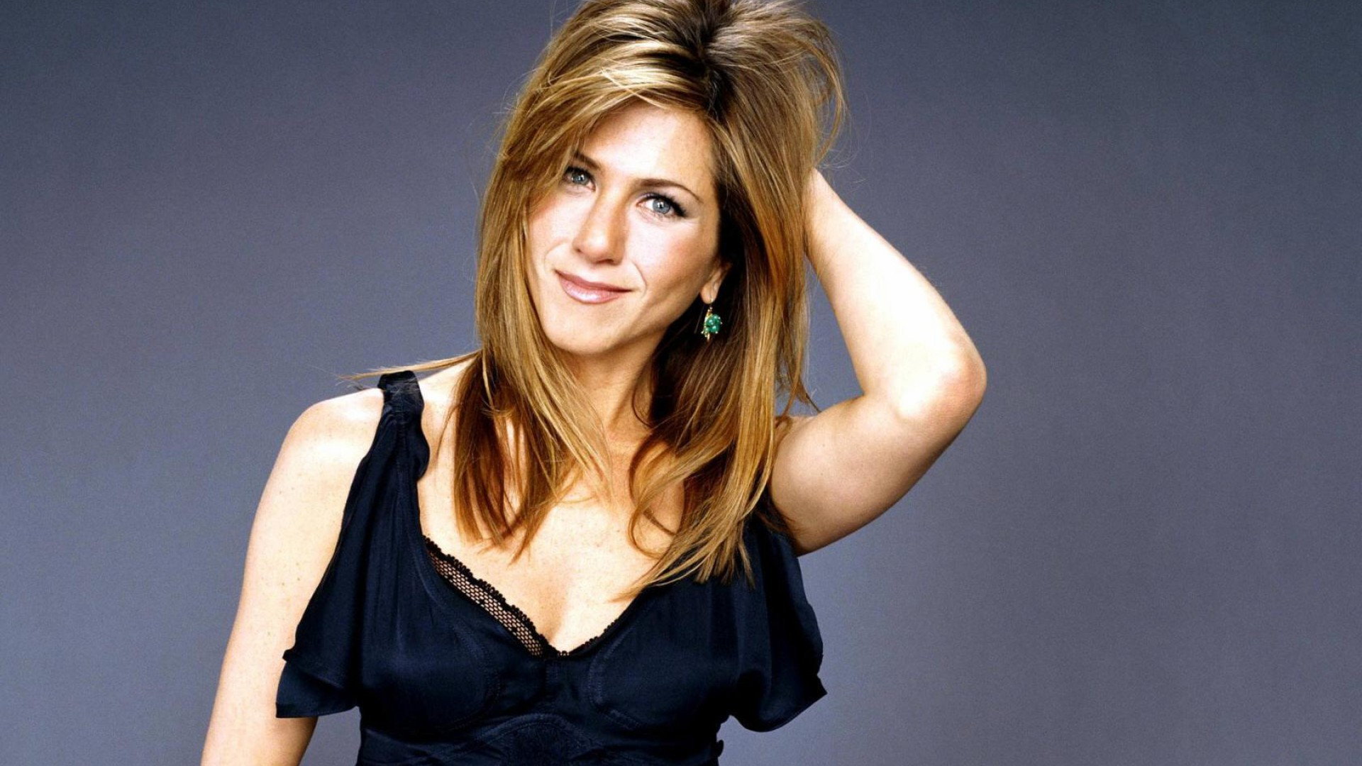 jennifer aniston wallpapers high resolution and quality