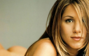Jennifer Aniston Wallpapers HD