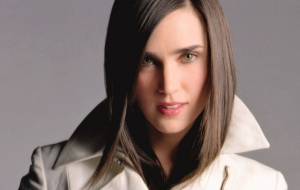 Jennifer Connelly Computer Wallpaper