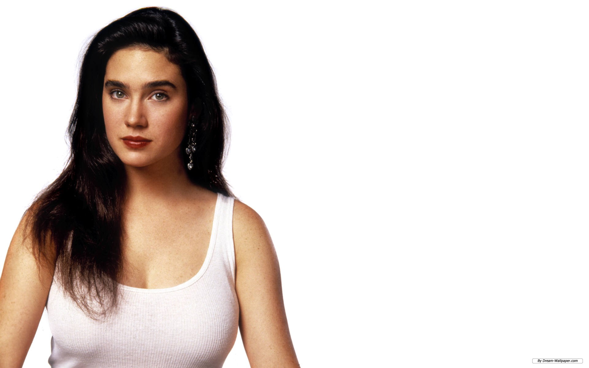Photo Collection Jennifer Connelly Computer Wallpapers