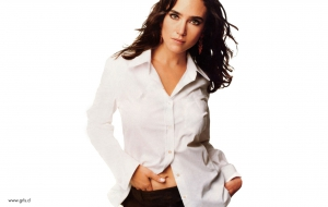 Jennifer Connelly HD