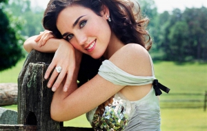 Jennifer Connelly Images